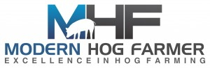 client-modern-hog-farmer